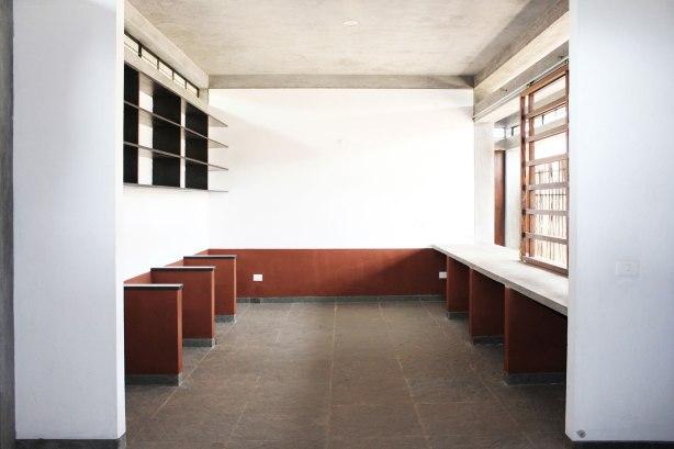 07-Interior