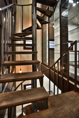 08-Staircase