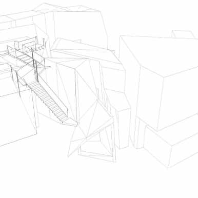 09-Suspended-Staircase-1