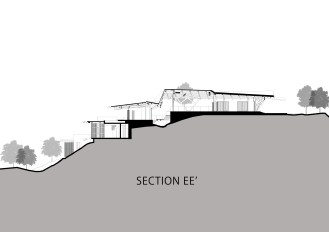 05-Site-section-02