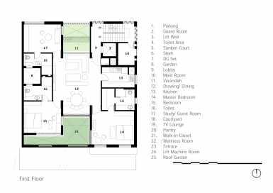 06-First-Floor