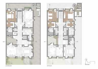 04-ground-&-first-floor-plan