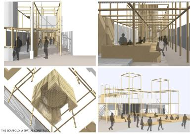 04_THE-SCAFFOLD-A-SPATIAL-CONSTRUCT