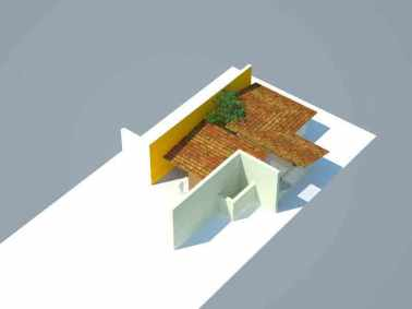 Sketch-07---Isometric