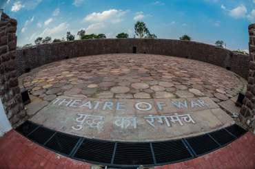 Theatre-of-War-(2)