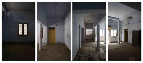 02_Playroom-before-2
