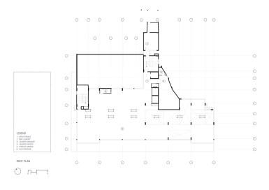 07_Roof-Plan