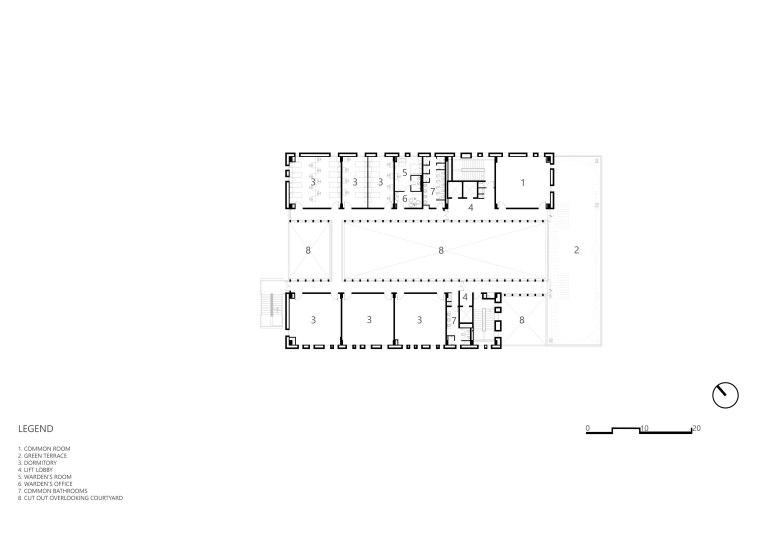 06-Fourth-Floor-Plan_YWCA-Campus