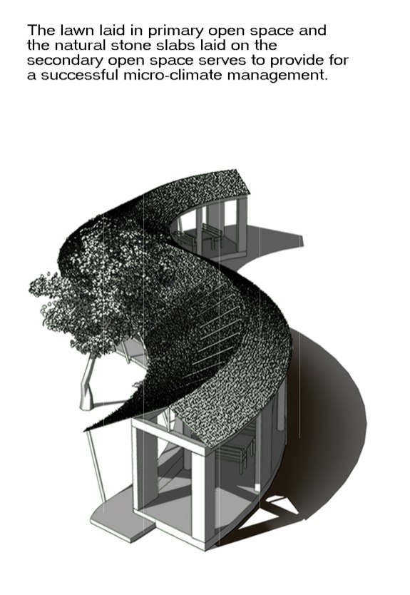 02-pragmatic-spaces-(b)