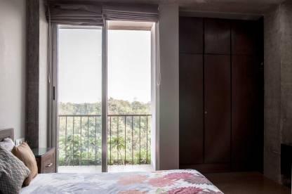 12bedroom