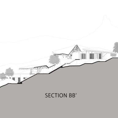 04-Site-section-01