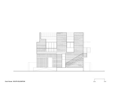06_Court-House-Street-Elevation