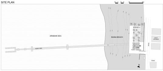 Baina-Site-Plan-1pdf