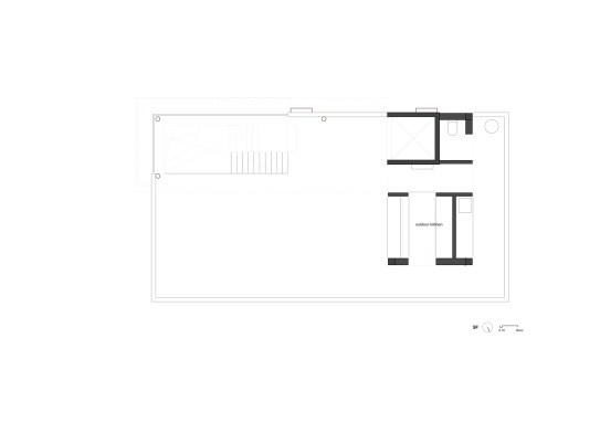 12-5F-Plan