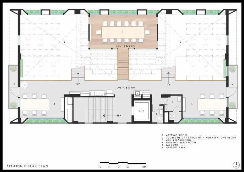 04_Second-Floor-Plan