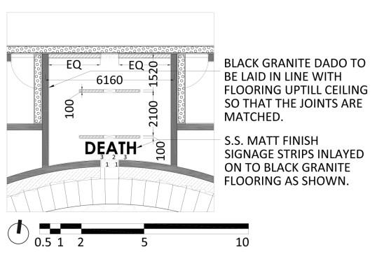 Theatre-of-War-&-Death---Death-Plan
