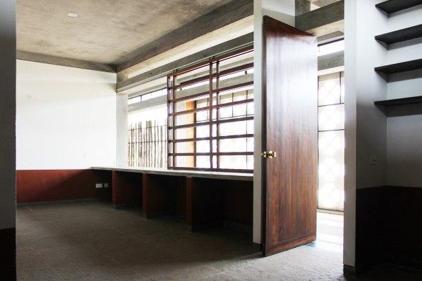 06-Interior
