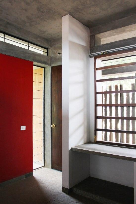 08-Interior