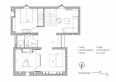 03-First-Floor-plan