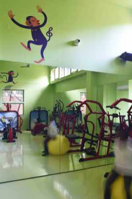 14_Gym