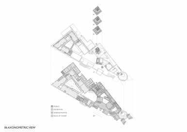 06-AXONOMETRIC-VIEW