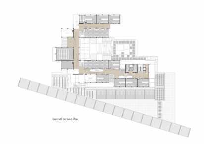 03-Second-Floor-Plan