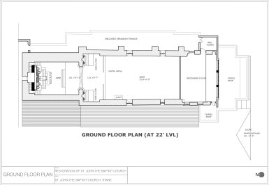 Ground-floor-plan-(-at-22'-lvl-)