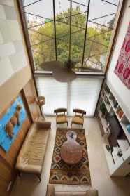 3-DOUBLE-HEIGHT-LIVING---ROOM