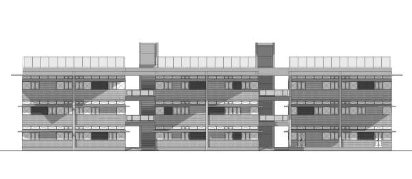 05-south-west-elevation