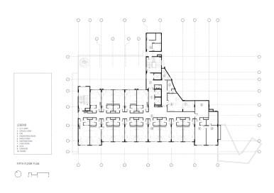 06_Fifth-Floor-Plan