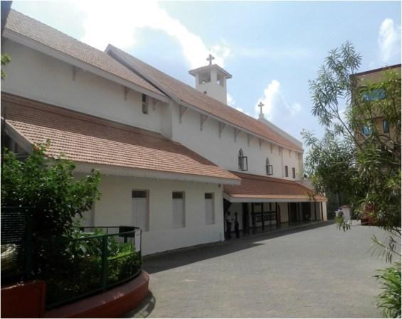 10-West-facade-after-restoration
