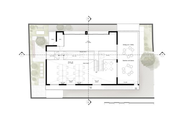 03_LEVEL-1-FLOOR-PLAN_KSM-ARCHITECTURE-STUDIO