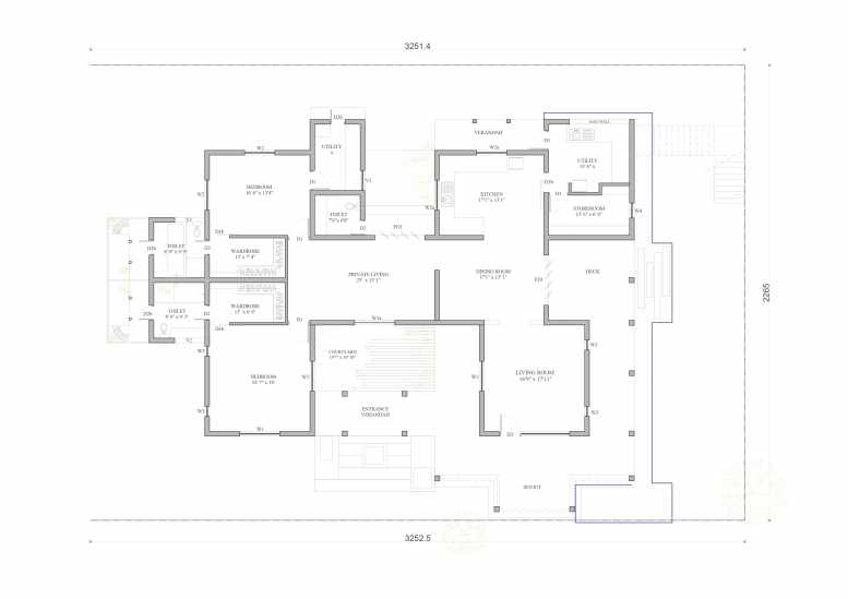 01_Floor-Plan