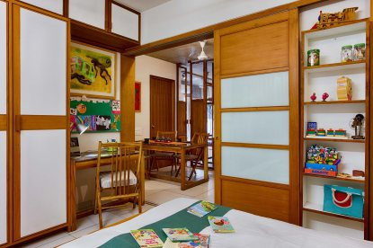 14_bed-room