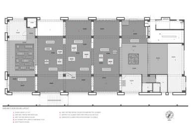 07-Ground-Floor-Ceiling-Plan