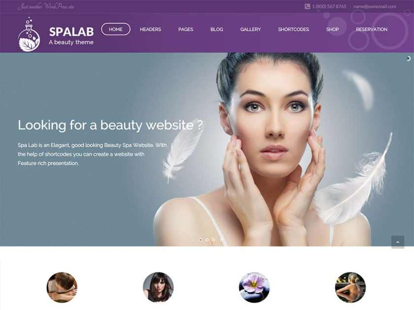 C:\Users\admin\Documents\spa\spa-lab-beauty-salon-wordpress-theme.jpg