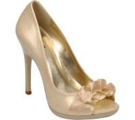 Carlos shoe, by Carlos Santana Prestige on shoebuy.com