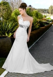 Essence D1201 dress