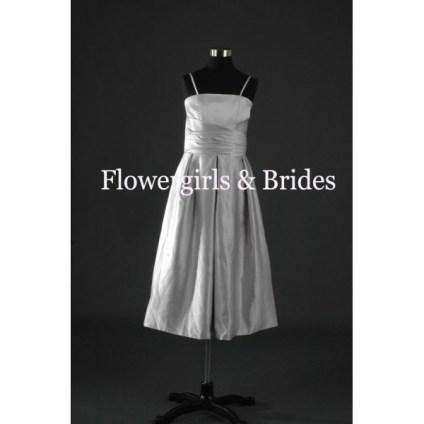 flower girl dress fg - from flowergirlsandbrides.co.nz
