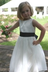 Olivia dress - from missfrilly.co.nz