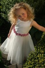Rosie dress - from missfrilly.co.nz