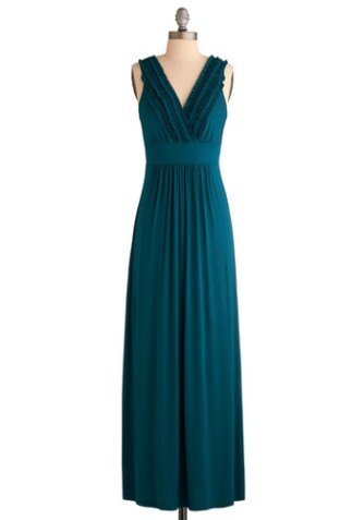 Sea The Sights dress, from modcloth.com