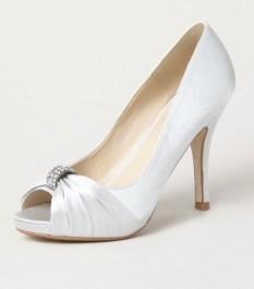 Fara shoe, from styletread.com.au