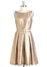 'Shine and Dine' dress, from modcloth.com