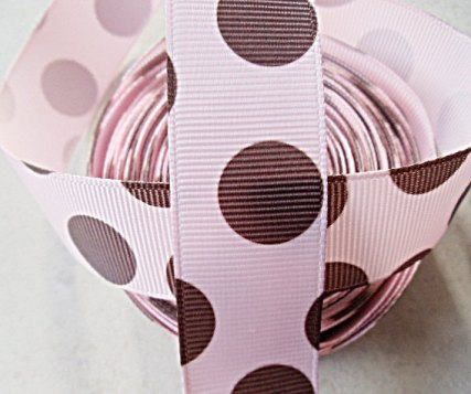 Ribbon, by IsamayDesigns on etsy.com