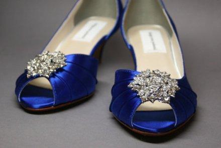 Heels, by DesignYourPedestal on etsy.com