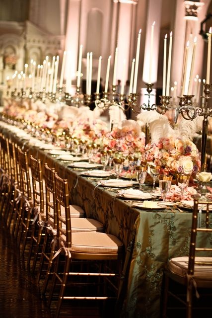 Great wedding ideas from Pinterest  part 2  The Merry Bride