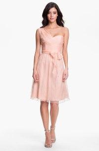 Nordstrom Bridesmaid Dresses - Wedding Dresses In Redlands