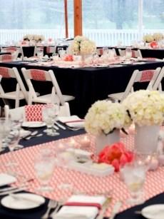 Reception decor inspiration {via www.societybride.com}