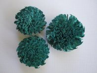 Sola wood flowers, by SuperiorCraftSupply on etsy.com